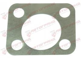 Прокладка шкворня УАЗ 452, 469 (0,25мм) (шайба регулировочная) ОАО УАЗ
