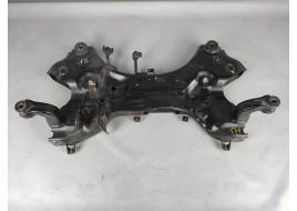 Подрамник Hyundai Santa Fe 4 2.2 D (2018-нв) оригинал б/у