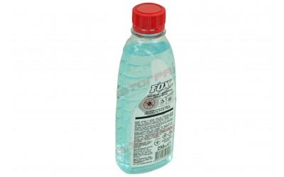 Вода для рук с антибактириальным дезинфицирующим эффектом Antiseptic 250ML Антисептик