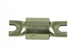 Сайлентблок амортизатора ГАЗ 2410, 2217 переднего (D28) Балаково