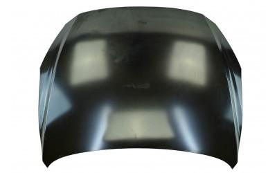 Капот Mazda 3 3 BM (2013-2018)