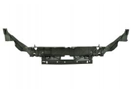 Панель передняя (суппорт радиатора) центральная часть Ford Mondeo 5 (2014-нв)