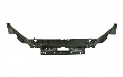 Панель передняя (суппорт радиатора) центральная часть Ford Mondeo 5 (2014-наше время)
