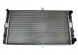 Радиатор охлаждения 2110, 2111, 2112 ПТИМАШ