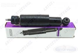 Амортизатор 2121-21213 передний ПТИМАШ