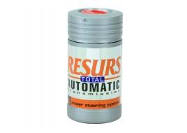 Реметаллизант Resurs Total АТ для автоматической трансмиссии 50 г. пластиковый флакон VMPAUTO