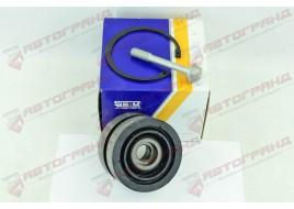 Ремкомплект тяги MB NG,SK 0003501705