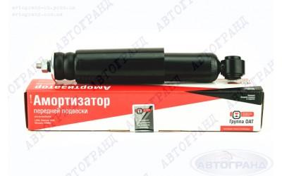 Амортизатор 2121-21213 передний с деталями крепления (СААЗ) АвтоВАЗ