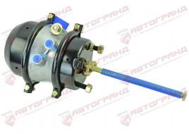 Энергоаккумулятор 24/30 BPW барабанные тормоза (пр-воTRUCKLINE)