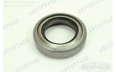 Сальник шрус УАЗ 32х50х10 (в металле) Уралэластомер