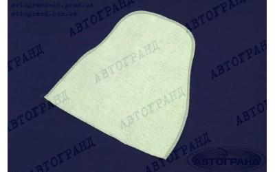 Элемент фильтрующий УАЗ 469, 3151 воздушный