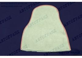 Элемент фильтрующий УАЗ 469, 3151 воздушный толстый