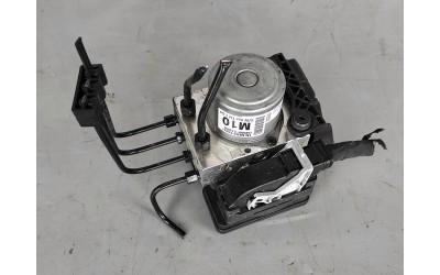Блок ABS Hyundai Santa Fe 4 2.2 D (2018-нв) оригинал б/у