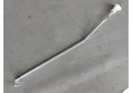 Держатель упора капота Mitsubishi Outlander 3 PHEV 2.4 G (2013-нв) оригинал б/у