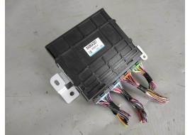 Блок батарей Mitsubishi Outlander 3 PHEV 2.4 G (2013-нв) оригинал б/у