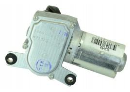 Моторедуктор стеклоочистителя задний 21083,1111,2121,ИЖ-2126,ТАВРИЯ Автоприбор