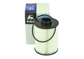 Фильтр топливный ГАЗ 3302 Бизнес (Cummins 2.8 дв) Fleetguard ГАЗ