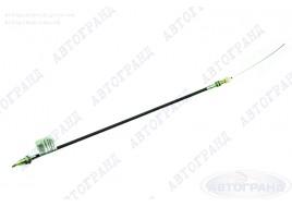 Трос привода акселератора ГАЗ 3302 (402 дв) ПТИМАШ