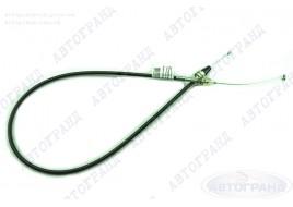 Трос привода акселератора ГАЗ 3302 (405 дв) ПТИМАШ