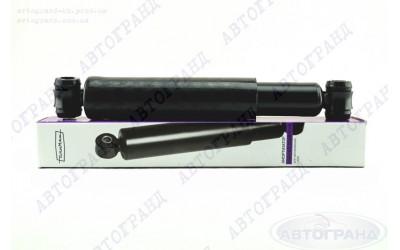 Амортизатор 2121-21213 задний ПТИМАШ