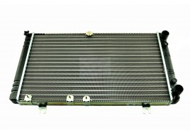 Радиатор охлаждения 1119 ПТИМАШ