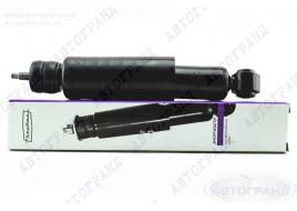 Амортизатор 2101-2107 передний ПТИМАШ