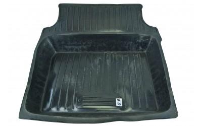 Коврик багажника 2106 Autoboot