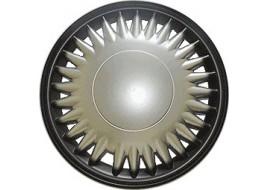 Колпак колесный Камаро+ R14 (к-кт 4 шт) STAR