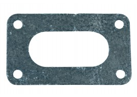Прокладка карбюратора 2101, 2102, 2103, 2104, 2105, 2106, 2107 ОРЁЛ