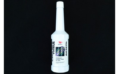 Присадка для смазки ТНВД 150 мл. металлический флакон VMPAUTO