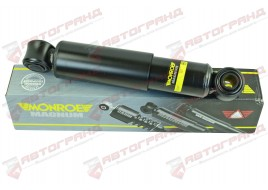 Амортизатор (прицеп) 237025200 O/O/328-497/24x55/24x55/80/71