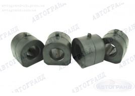 Втулка стабилизатора 2101-2107 (к-кт 4 шт) БРТ