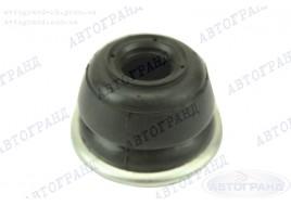Пыльник рулевого наконечника 2101-2107 БРТ