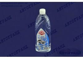 Вода дистиллированная 1 литров Тайга
