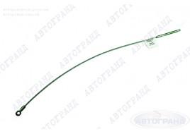 Трос привода ручного тормоза 2123 короткий ПТИМАШ