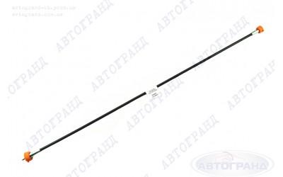 Трос привода спидометра 1102, 1103, 1105 (ГВ 309) ПТИМАШ