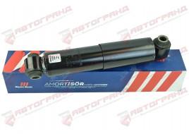 Амортизатор (прицеп) 2376007000 O/O/280-413/20x62/20x62/80/71/SAF