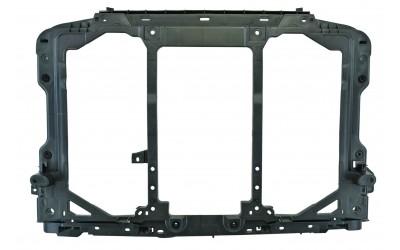 Панель передняя (суппорт радиатора) Mazda CX-5 2 (2017-наше время)