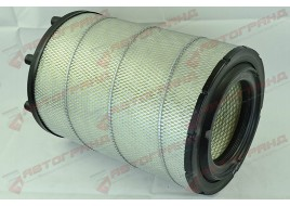 Фильтр воздушный 50014334  E1013L (с ножками)