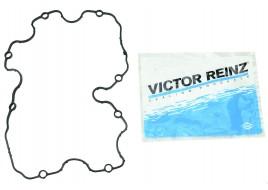 Прокладка клапанной крышки Lanos 1.4-1.5, Aveo 1.4 Victor Reinz