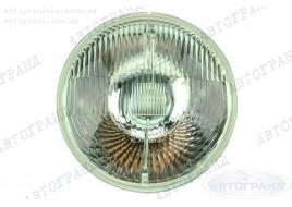 Элемент оптический 2101 (без подсветки, с отсекателем, Р45) (09.3711200-15) АВТОГРАНД