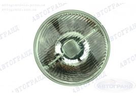 Элемент оптический 2101 (с подсветкой, с отсекателем, Р45) (09.3711200-16) АВТОГРАНД