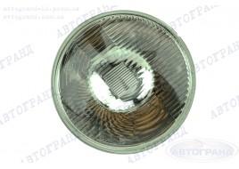 Элемент оптический 2101 (без подсветки, без отсекателя, Н4) (09.3711200-09) АВТОГРАНД