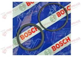 Резиновые кольца форсунки (2 штуки) 5001863523