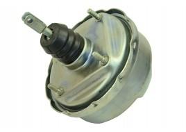 Вакуумный усилитель тормозов 2103 ДААЗ