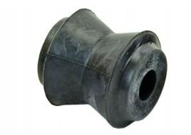 Сайлентблок реактивных тяг ВАЗ 2101-2107 (маленькая) ПТИМАШ