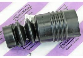 Пыльник штока выбора передач КПП 1118, 2108, 2109, 21099, 2110 (рюмка) ПТИМАШ