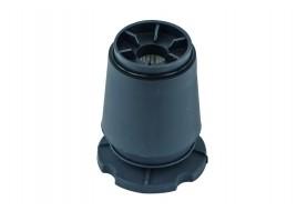 Вкладыш фильтра тонкой очистки газа 4 поколение ALEX Norma