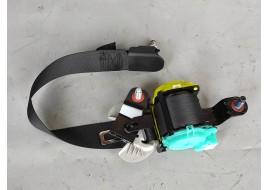 Ремень безопасности Kia Sorento 2.2 D (2018-нв) передний левый оригинал б/у