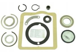 Ремкомплект КПП УАЗ 469, 452  новый образец